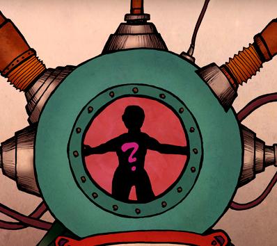 Detalj från illustration 1