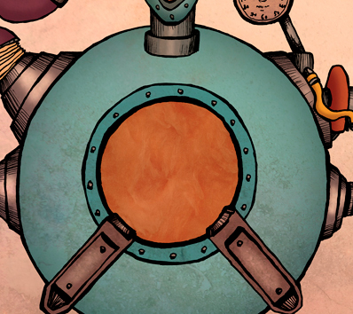 Detalj från illustration 2