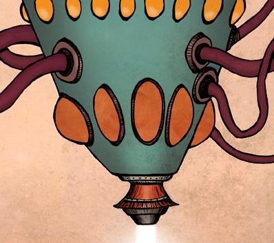 Detalj från illustration 3